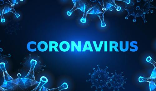 Corona-Virus aktuell – ÄNDERUNG zum 26.03.2020